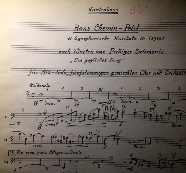Mozart 歌の伴奏は楽しい。_c0180686_23001347.jpg