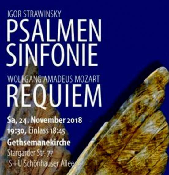 Mozart 歌の伴奏は楽しい。_c0180686_23002823.jpg