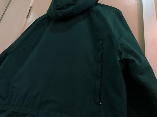 万能な一着を手に入れたい!!(マグネッツ大阪アメ村店)_c0078587_14214770.jpg