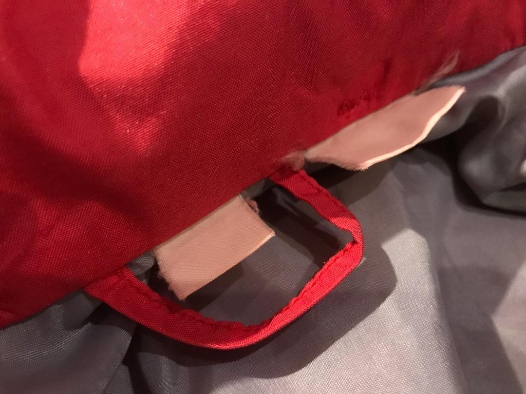 マグネッツ神戸店12/1(土)Superior入荷! #5 OutDoor Item!!!_c0078587_14440383.jpg