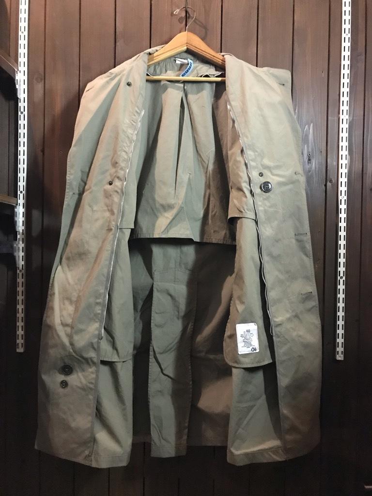 マグネッツ神戸店12/1(土)Superior入荷! #6 Military Item Part2!!!_c0078587_14513429.jpg