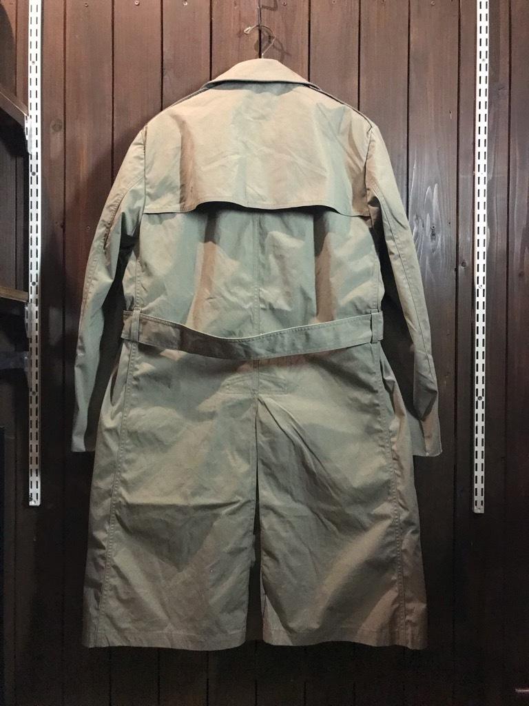 マグネッツ神戸店12/1(土)Superior入荷! #6 Military Item Part2!!!_c0078587_14513469.jpg