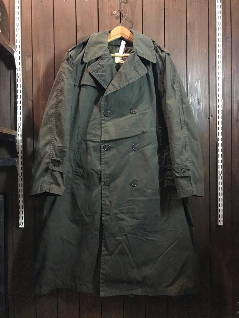 マグネッツ神戸店12/1(土)Superior入荷! #6 Military Item Part2!!!_c0078587_14522140.jpg