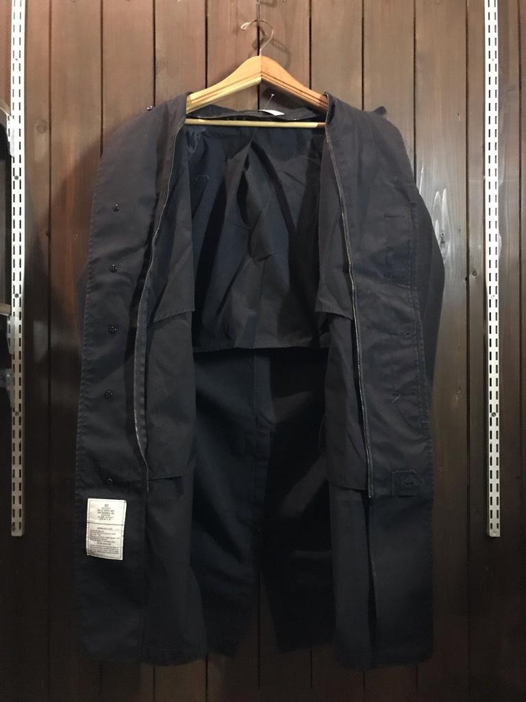 マグネッツ神戸店12/1(土)Superior入荷! #6 Military Item Part2!!!_c0078587_15032699.jpg