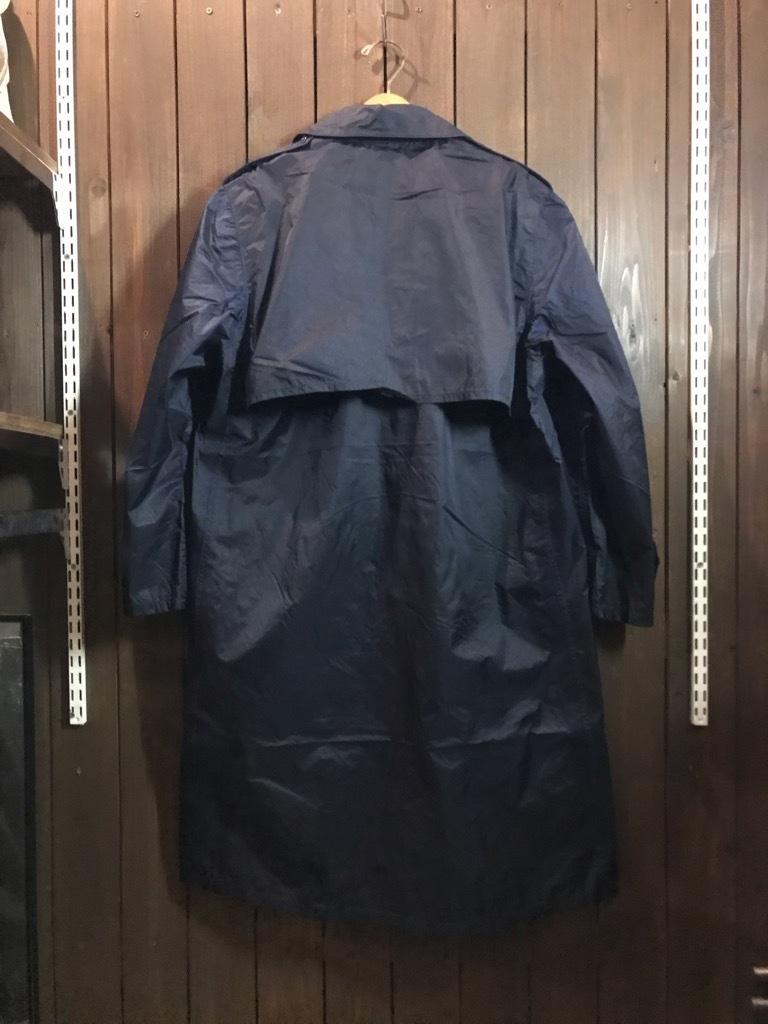 マグネッツ神戸店12/1(土)Superior入荷! #6 Military Item Part2!!!_c0078587_15042149.jpg