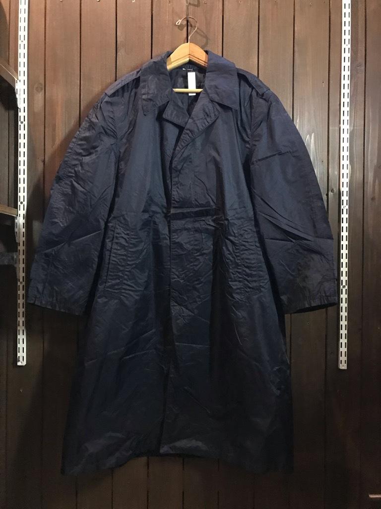 マグネッツ神戸店12/1(土)Superior入荷! #6 Military Item Part2!!!_c0078587_15042205.jpg