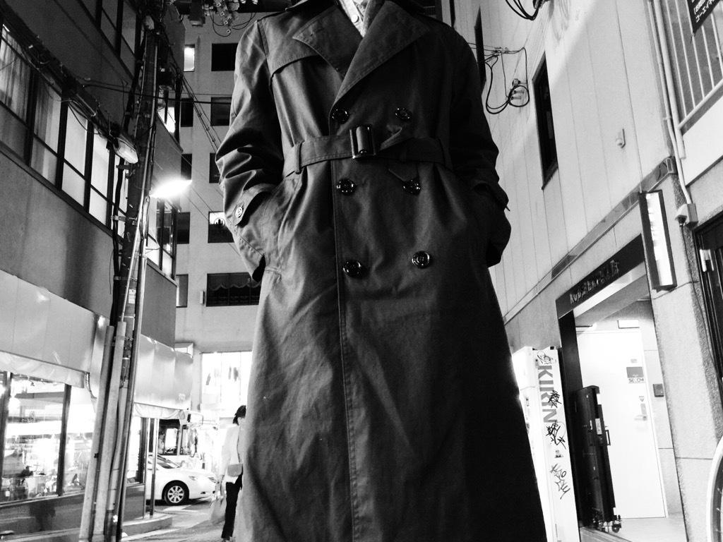 マグネッツ神戸店12/1(土)Superior入荷! #6 Military Item Part2!!!_c0078587_18304675.jpg