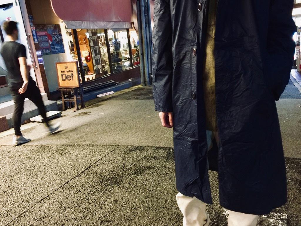 マグネッツ神戸店12/1(土)Superior入荷! #6 Military Item Part2!!!_c0078587_18304844.jpg