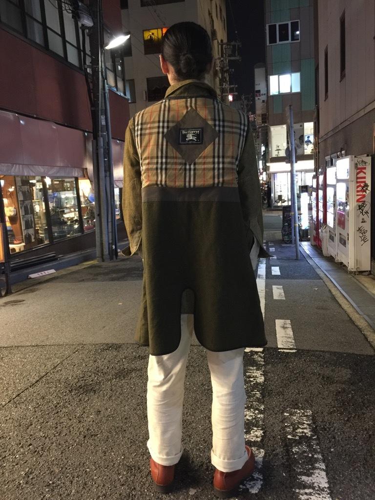 マグネッツ神戸店12/1(土)Superior入荷! #7 Trad Item!!!_c0078587_18380260.jpg