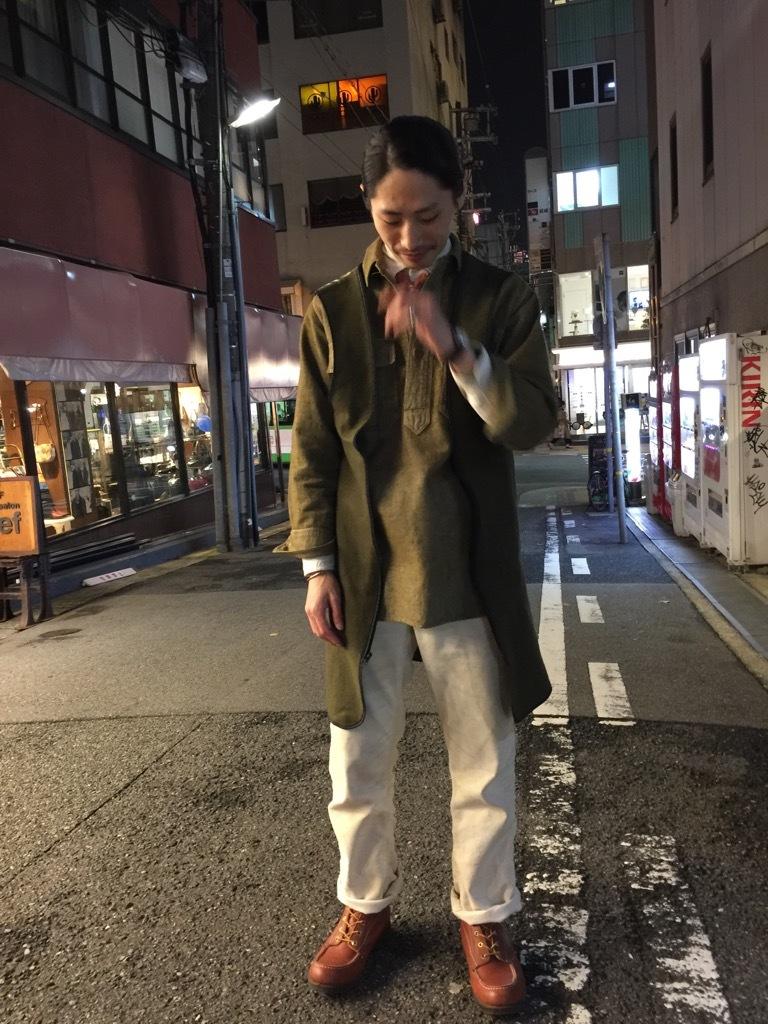 マグネッツ神戸店12/1(土)Superior入荷! #7 Trad Item!!!_c0078587_18380373.jpg