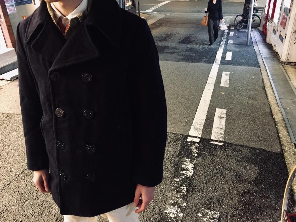 マグネッツ神戸店12/1(土)Superior入荷! #7 Trad Item!!!_c0078587_18402653.jpg