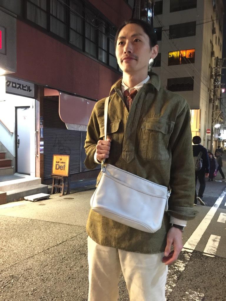 マグネッツ神戸店12/1(土)Superior入荷! #7 Trad Item!!!_c0078587_20351229.jpg