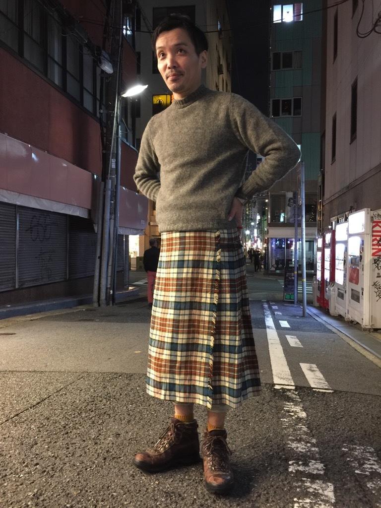 マグネッツ神戸店12/1(土)Superior入荷! #7 Trad Item!!!_c0078587_20351340.jpg