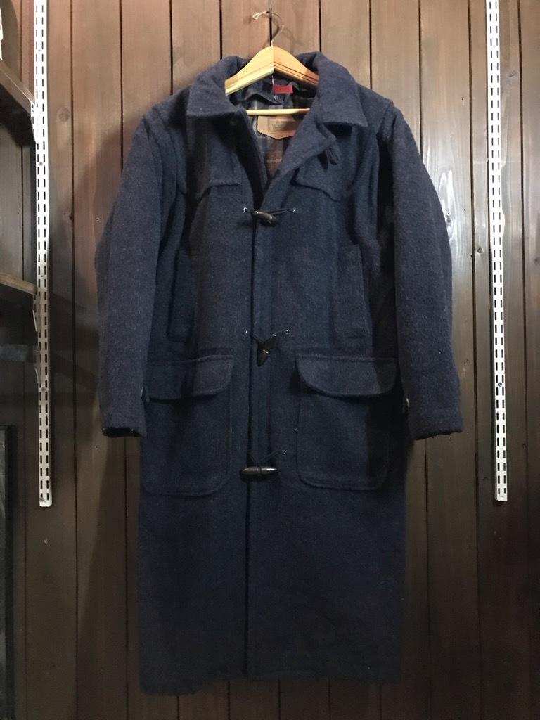 マグネッツ神戸店12/1(土)Superior入荷! #7 Trad Item!!!_c0078587_23161027.jpg