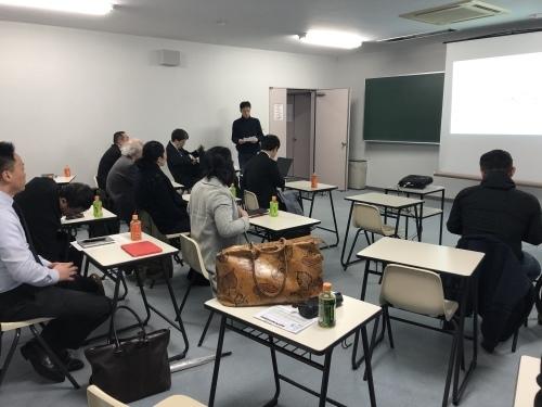 新住協秋田支部勉強会+忘年会_f0150893_15512863.jpeg