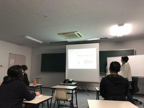新住協秋田支部勉強会+忘年会_f0150893_15553914.jpeg