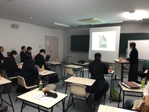 新住協秋田支部勉強会+忘年会_f0150893_16060270.jpeg