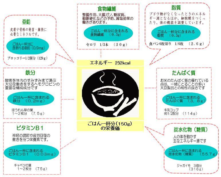 d0051601_00235403.jpg