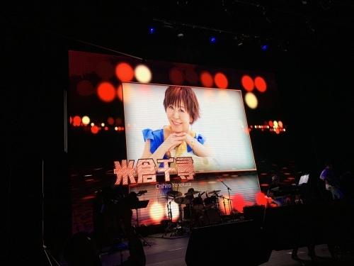 「鋼の魂V スーパーロボット熱血コンサート」in 上海、メモリー_a0114206_16263373.jpeg