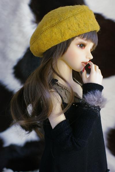1部の商品~_a0041210_15134762.jpg