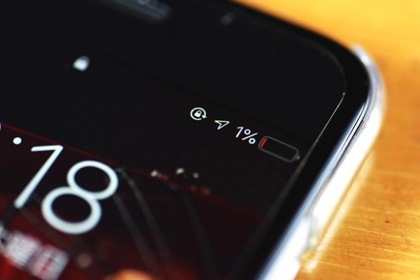 iPhone6s バッテリー交換に挑戦!_b0175635_15505760.jpg