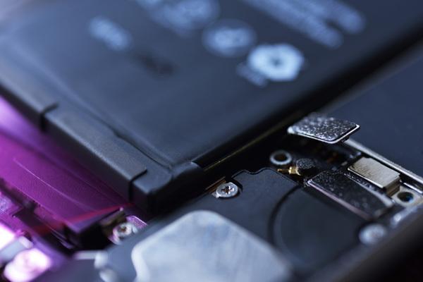 iPhone6s バッテリー交換に挑戦!_b0175635_15512626.jpg