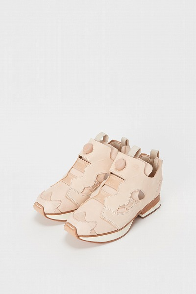 "Hender Scheme 2019 Spring/Summer Exhibition ""NEW CRAFT\""_e0171446_19485476.jpg"
