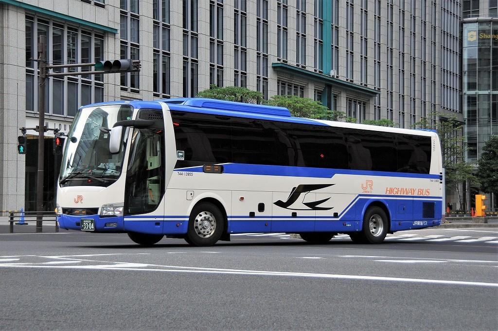 JR東海バス744-13955(名古屋200か3304)_b0243248_12561384.jpg