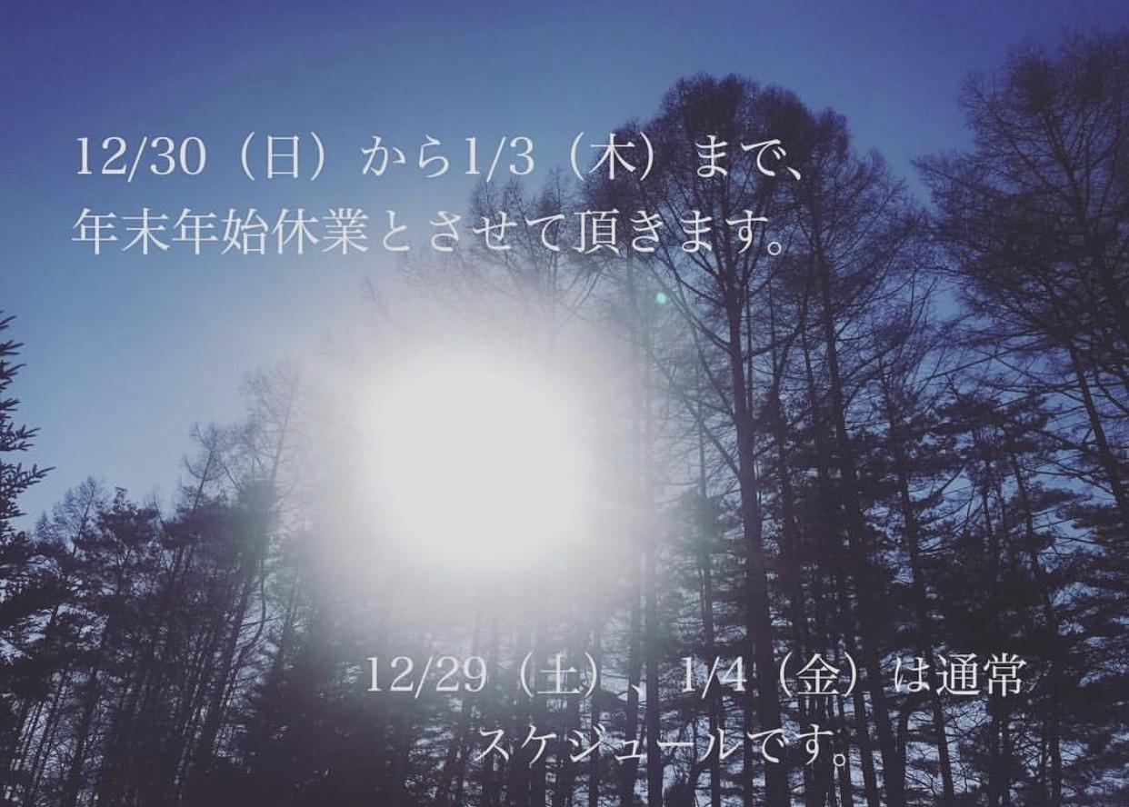 f0168650_14212181.jpeg