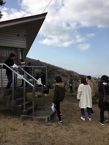 現調@与謝野町_d0245357_10271002.jpg