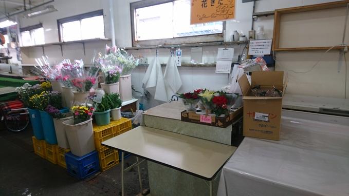 本町市場の皆さん、ありがとう!感謝感謝です。セラピア製品販売終了_b0106766_126114.jpg