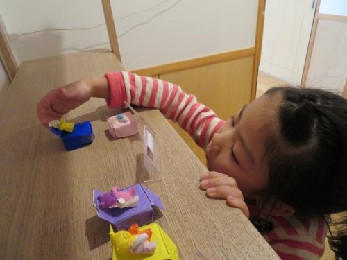 11月 幼児フロアの様子_f0327175_14153701.jpg