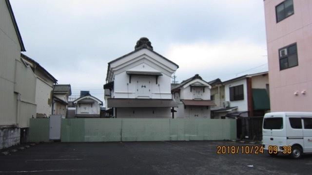 北国街道 10月24日 上田〜上山田温泉まで_e0158687_15490535.jpg