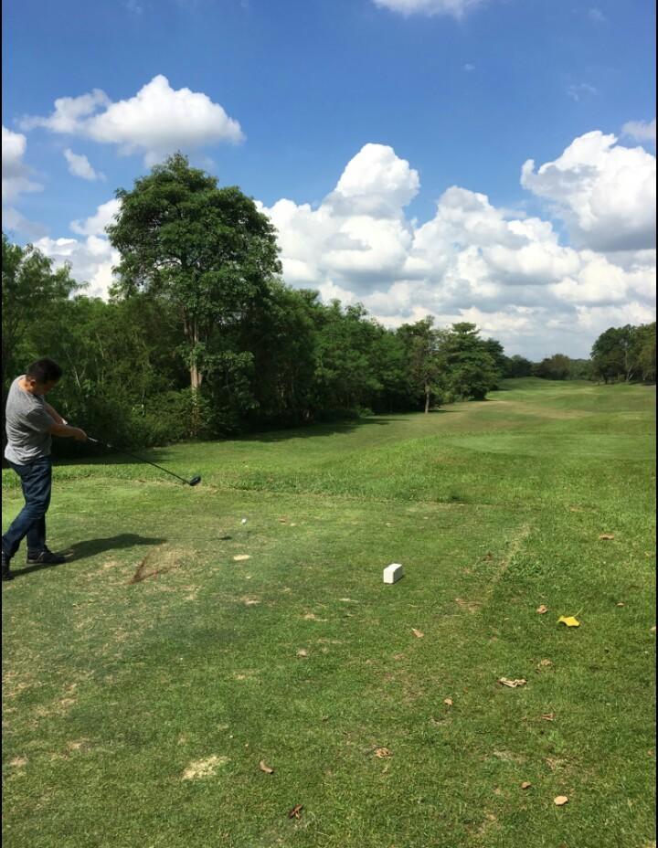 No.4101 12月1日(土):ゴルフを楽しんでまいりました_b0113993_19301441.jpg