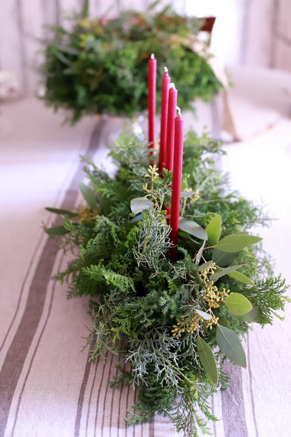 12月とクリスマスレッスンのご案内_b0208604_23233803.jpg
