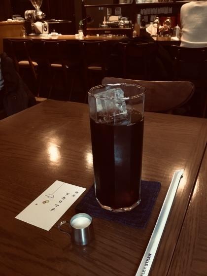 大阪散歩_f0238106_09430087.jpeg