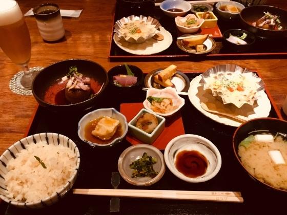 大阪散歩_f0238106_09503762.jpeg