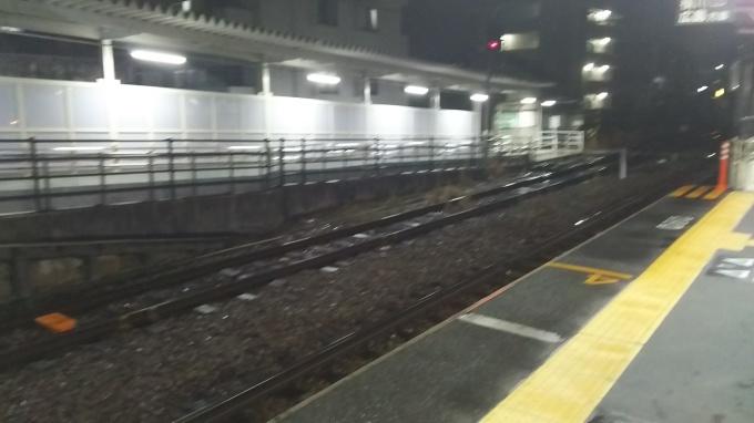 雨です_e0094315_21272098.jpg