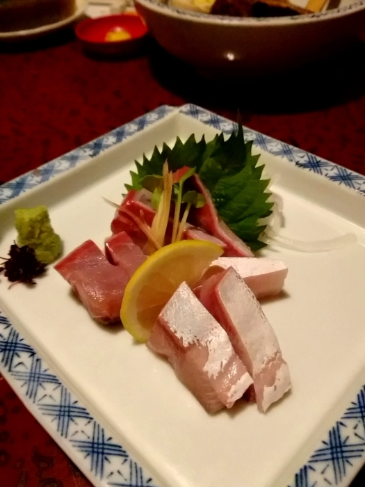京都・祇園 「八坂通り 燕楽」 ~大人の料理屋~_c0362623_07451799.jpg