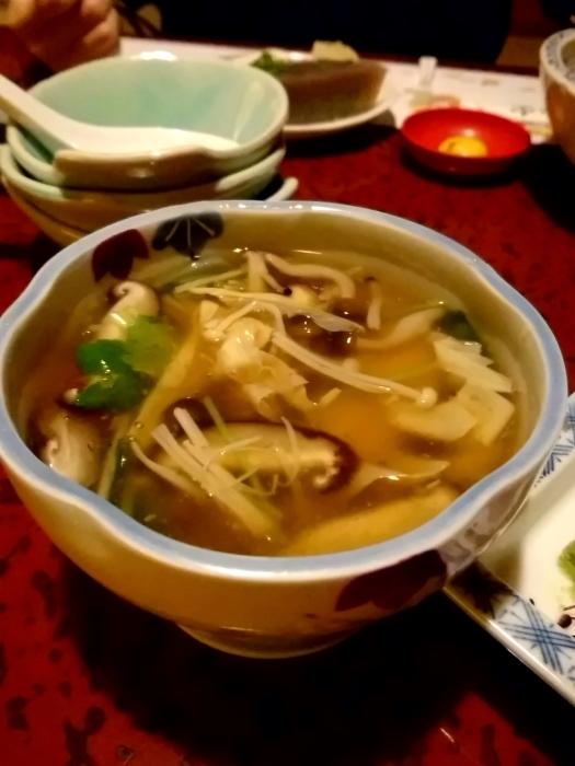 京都・祇園 「八坂通り 燕楽」 ~大人の料理屋~_c0362623_07454885.jpg