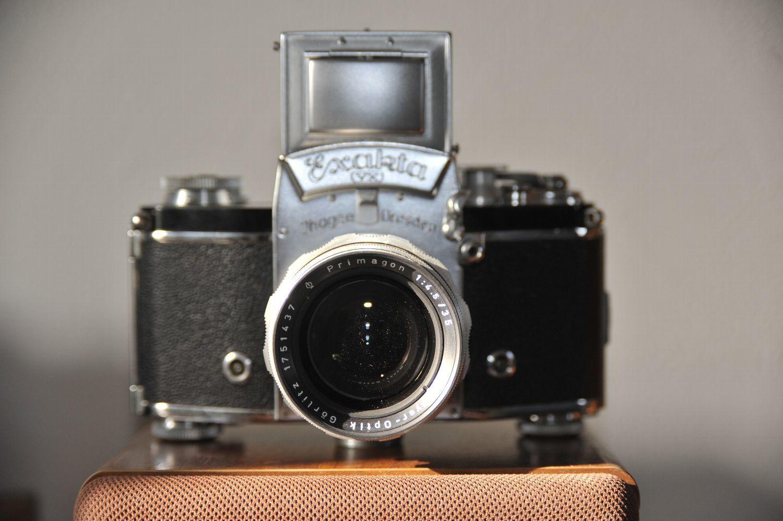 プリマゴン35mmF4.5 の 素晴らしい写り_b0069128_14400800.jpg