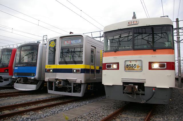 【速報版】2018年・東武ファンフェスタに行ってきました!_b0283432_22590913.jpg