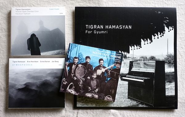 "New Discs : Vardan Hovanissian & Emre Gültekin ""Karin\"" and more Armenian Music_d0010432_11222066.jpg"