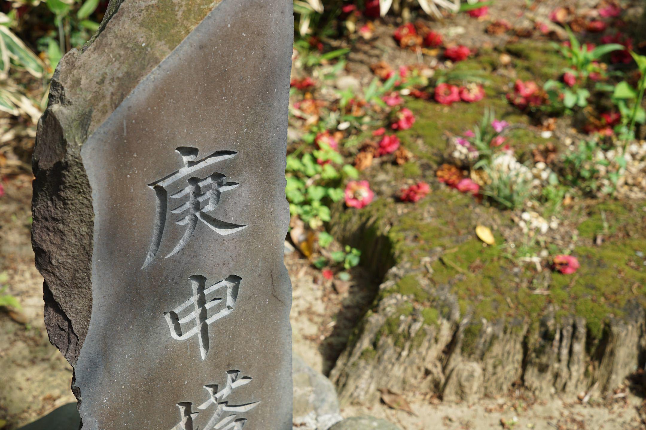 高幡不動尊金剛寺 2_b0360240_12400726.jpg