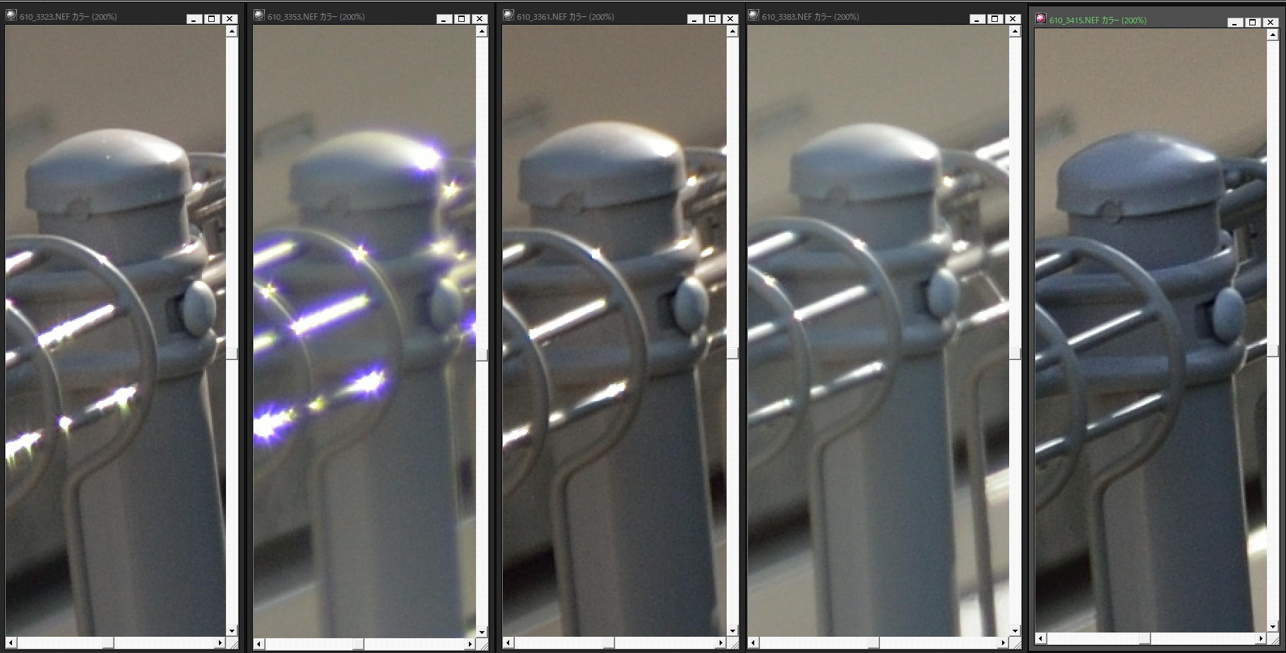 300mm級望遠レンズ『総点検ごっこ』始動_f0346040_12300646.jpg