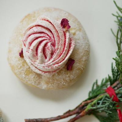 「クリスマスドーナツセット2018」 12月6日より予約受付いたします!_a0221457_14151777.jpg