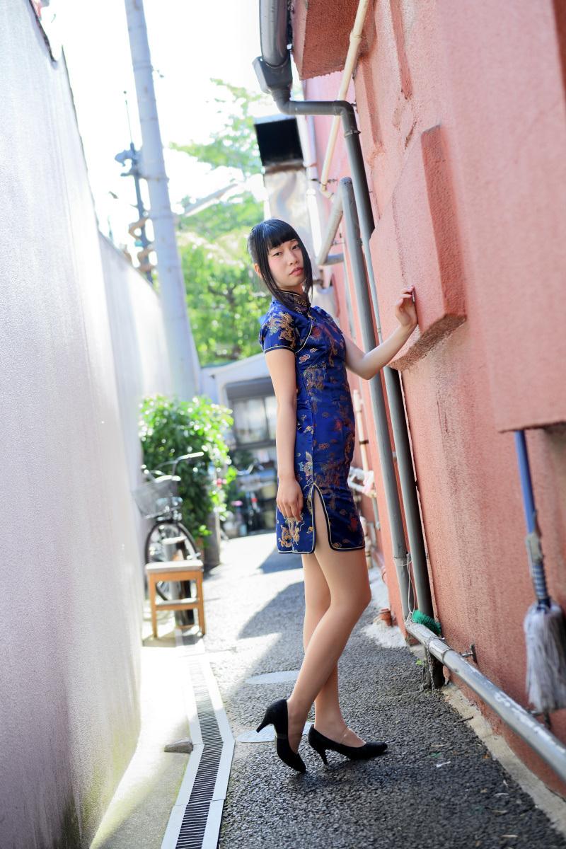 そらさん_20180520_Yokohama-03_b0350166_14480782.jpg