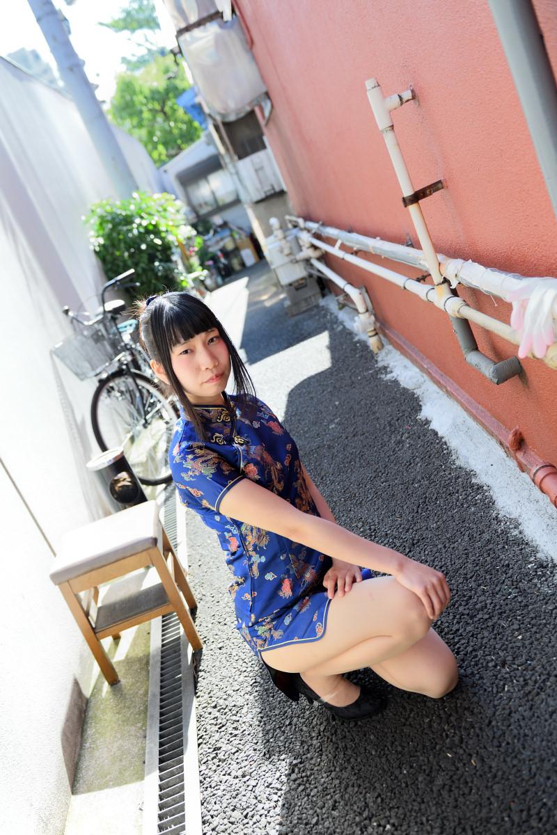 そらさん_20180520_Yokohama-03_b0350166_14482857.jpg