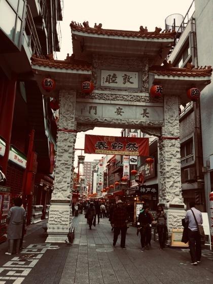 神戸散歩_f0238106_15455045.jpeg