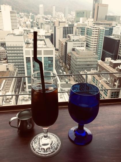 神戸散歩_f0238106_15571193.jpeg